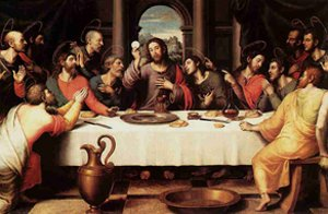The Early Christians and the Eucharist: The Didache